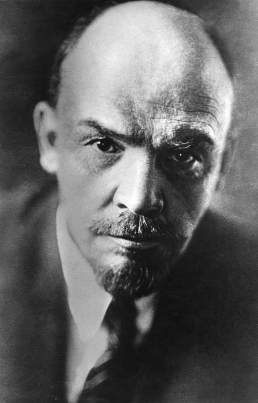 https://commons.wikimedia.org/wiki/File:Bundesarchiv_Bild_183-71043-0003,_Wladimir_Iljitsch_Lenin.jpg